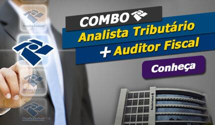 Analista auditor streaming %282%29