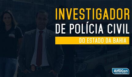 20170815 arte investigador pcba streaming
