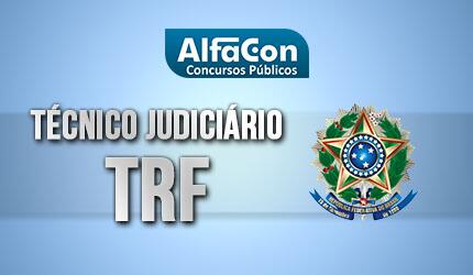 Trf tec jud streaming