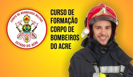 7195   curso de forma c3 be c3 92o de oficiais do corpo de bombeiros do acre   cfo bm ac