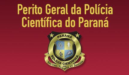Pc pr policia cientifica streaming %281%29