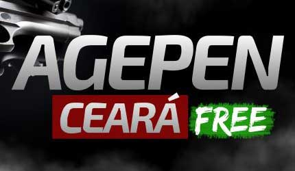Agepen ce free
