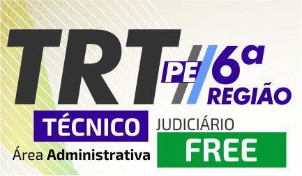 Trt pe free stream %281%29