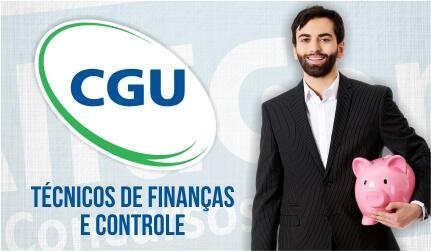 6418   t%c3%9acnico de finan%c3%beas e controle da controladoria geral da uni%c3%92o   cgu