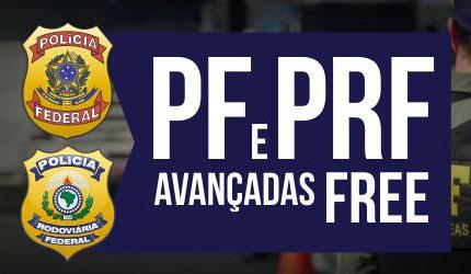 PRF E PF - AVANÇADAS FREE