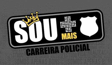 Soumais policial streaming
